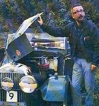 ArneH1966