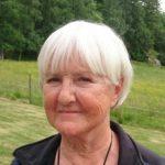 Vivian Fröde