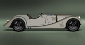 Morgan_+8_Speedster_