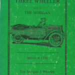 9. The Three Wheeler story