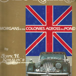 14. Morgans in the Colonies