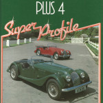 28. Morgan Plus 4