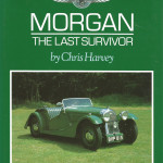 29. Morgan The Last Survivor