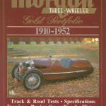 31. Morgan 3W 1910-1952