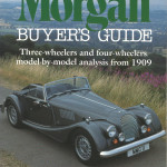 32. Illustrated Morgan Buyers