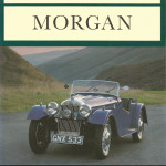 41. Morgan