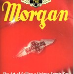 41B. PC9 The Morgan
