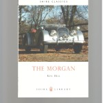 41D. PC37 The Morgan
