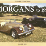 44. Morgans to 1997
