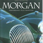 48A. PC24 Morgan Performance