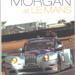 48B. PC41 Morgan at Le Mans