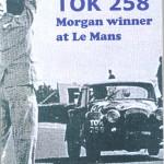 48C. PC48 TOK258