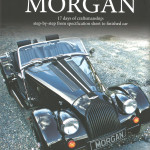 61. Making a Morgan
